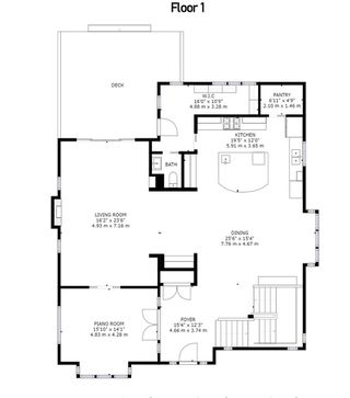 Photo 44: 5527 113A Street in Edmonton: Zone 15 House for sale : MLS®# E4218832