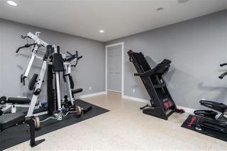 Photo 35: 5527 113A Street in Edmonton: Zone 15 House for sale : MLS®# E4218832