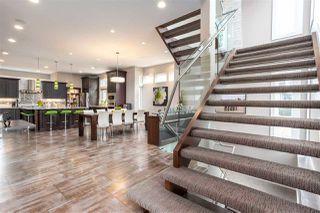 Photo 5: 5527 113A Street in Edmonton: Zone 15 House for sale : MLS®# E4218832