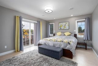 Photo 20: 5527 113A Street in Edmonton: Zone 15 House for sale : MLS®# E4218832
