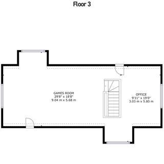 Photo 46: 5527 113A Street in Edmonton: Zone 15 House for sale : MLS®# E4218832