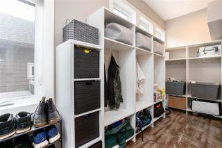 Photo 16: 5527 113A Street in Edmonton: Zone 15 House for sale : MLS®# E4218832