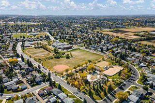 Photo 43: 5527 113A Street in Edmonton: Zone 15 House for sale : MLS®# E4218832