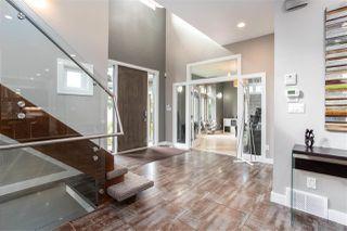 Photo 6: 5527 113A Street in Edmonton: Zone 15 House for sale : MLS®# E4218832