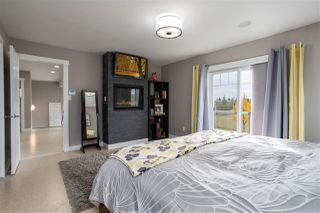 Photo 21: 5527 113A Street in Edmonton: Zone 15 House for sale : MLS®# E4218832