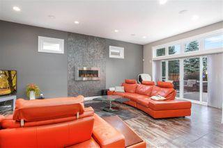 Photo 14: 5527 113A Street in Edmonton: Zone 15 House for sale : MLS®# E4218832