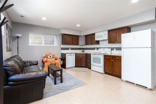Photo 34: 5527 113A Street in Edmonton: Zone 15 House for sale : MLS®# E4218832