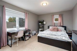 Photo 23: 5527 113A Street in Edmonton: Zone 15 House for sale : MLS®# E4218832