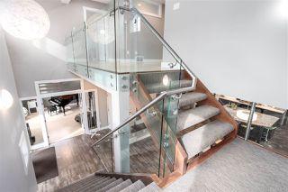 Photo 18: 5527 113A Street in Edmonton: Zone 15 House for sale : MLS®# E4218832
