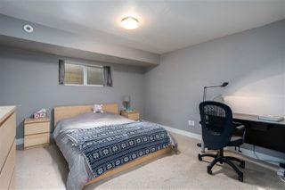 Photo 30: 5527 113A Street in Edmonton: Zone 15 House for sale : MLS®# E4218832
