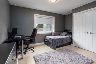 Photo 25: 5527 113A Street in Edmonton: Zone 15 House for sale : MLS®# E4218832