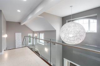 Photo 19: 5527 113A Street in Edmonton: Zone 15 House for sale : MLS®# E4218832