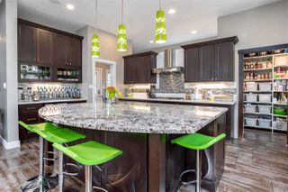Photo 10: 5527 113A Street in Edmonton: Zone 15 House for sale : MLS®# E4218832