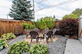 Photo 40: 5527 113A Street in Edmonton: Zone 15 House for sale : MLS®# E4218832