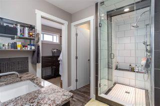 Photo 22: 5527 113A Street in Edmonton: Zone 15 House for sale : MLS®# E4218832