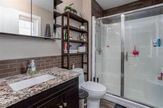 Photo 33: 5527 113A Street in Edmonton: Zone 15 House for sale : MLS®# E4218832