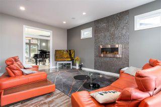 Photo 13: 5527 113A Street in Edmonton: Zone 15 House for sale : MLS®# E4218832