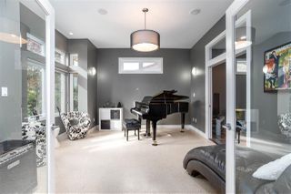 Photo 3: 5527 113A Street in Edmonton: Zone 15 House for sale : MLS®# E4218832