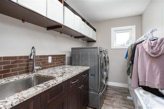 Photo 26: 5527 113A Street in Edmonton: Zone 15 House for sale : MLS®# E4218832