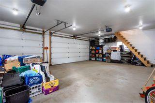 Photo 37: 5527 113A Street in Edmonton: Zone 15 House for sale : MLS®# E4218832