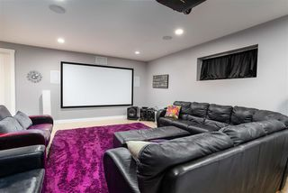 Photo 31: 5527 113A Street in Edmonton: Zone 15 House for sale : MLS®# E4218832