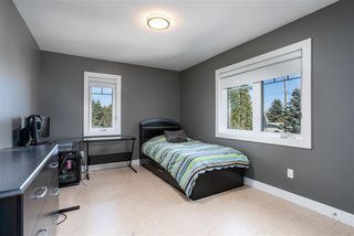 Photo 24: 5527 113A Street in Edmonton: Zone 15 House for sale : MLS®# E4218832