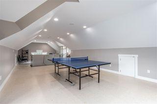 Photo 28: 5527 113A Street in Edmonton: Zone 15 House for sale : MLS®# E4218832