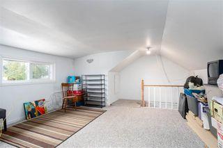 Photo 36: 5527 113A Street in Edmonton: Zone 15 House for sale : MLS®# E4218832