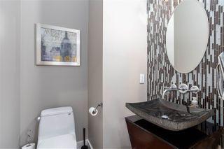 Photo 17: 5527 113A Street in Edmonton: Zone 15 House for sale : MLS®# E4218832