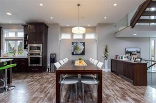 Photo 7: 5527 113A Street in Edmonton: Zone 15 House for sale : MLS®# E4218832