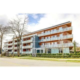 Photo 22: 205 7377 14TH Avenue in Burnaby: Edmonds BE Condo for sale (Burnaby East)  : MLS®# R2518262