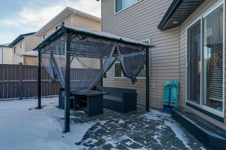 Photo 22: 150 Rocky Ridge Close NW in Calgary: Rocky Ridge Detached for sale : MLS®# A1050764