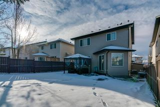 Photo 24: 150 Rocky Ridge Close NW in Calgary: Rocky Ridge Detached for sale : MLS®# A1050764
