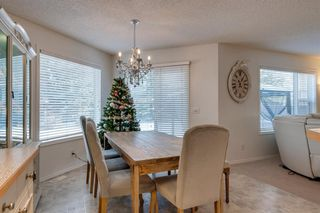 Photo 11: 150 Rocky Ridge Close NW in Calgary: Rocky Ridge Detached for sale : MLS®# A1050764
