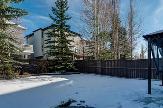Photo 23: 150 Rocky Ridge Close NW in Calgary: Rocky Ridge Detached for sale : MLS®# A1050764