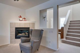 Photo 6: 150 Rocky Ridge Close NW in Calgary: Rocky Ridge Detached for sale : MLS®# A1050764