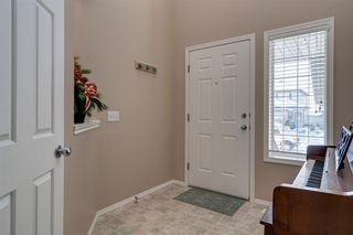 Photo 2: 150 Rocky Ridge Close NW in Calgary: Rocky Ridge Detached for sale : MLS®# A1050764