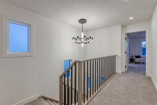 Photo 22: 2205 7 Street NE in Calgary: Winston Heights/Mountview Semi Detached for sale : MLS®# A1051772
