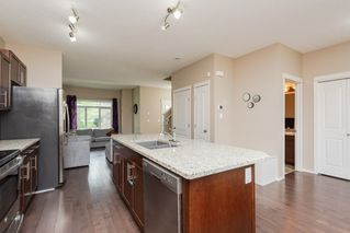 Photo 12: 7322 ARMOUR Crescent in Edmonton: Zone 56 House for sale : MLS®# E4223430