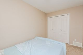 Photo 35: 7322 ARMOUR Crescent in Edmonton: Zone 56 House for sale : MLS®# E4223430