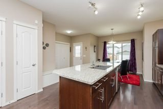 Photo 11: 7322 ARMOUR Crescent in Edmonton: Zone 56 House for sale : MLS®# E4223430