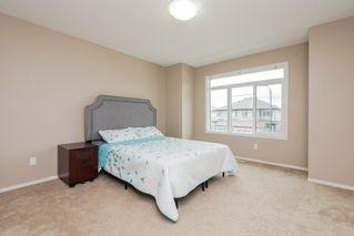 Photo 23: 7322 ARMOUR Crescent in Edmonton: Zone 56 House for sale : MLS®# E4223430