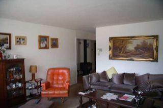 Photo 6: 30 Ridge Avenue in Lagoon City: House (Bungalow) for sale (X17: ANTEN MILLS)  : MLS®# X1825005
