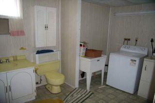 Photo 9: 30 Ridge Avenue in Lagoon City: House (Bungalow) for sale (X17: ANTEN MILLS)  : MLS®# X1825005