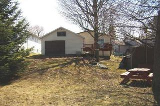 Photo 2: 30 Ridge Avenue in Lagoon City: House (Bungalow) for sale (X17: ANTEN MILLS)  : MLS®# X1825005