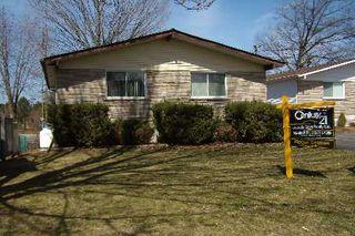 Photo 1: 30 Ridge Avenue in Lagoon City: House (Bungalow) for sale (X17: ANTEN MILLS)  : MLS®# X1825005