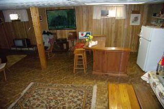 Photo 5: 30 Ridge Avenue in Lagoon City: House (Bungalow) for sale (X17: ANTEN MILLS)  : MLS®# X1825005