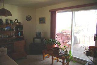 Photo 7: 30 Ridge Avenue in Lagoon City: House (Bungalow) for sale (X17: ANTEN MILLS)  : MLS®# X1825005