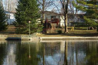 Photo 3: 30 Ridge Avenue in Lagoon City: House (Bungalow) for sale (X17: ANTEN MILLS)  : MLS®# X1825005