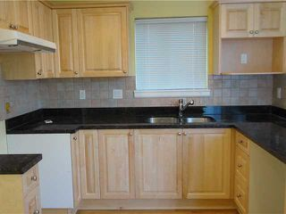 Photo 2: 5248 INVERNESS Street in Vancouver: Knight House for sale (Vancouver East)  : MLS®# V830338